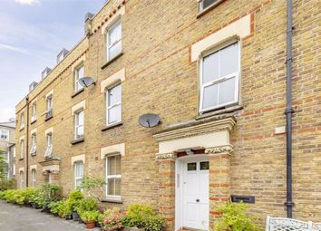 Thumbnail 1 bedroom flat for sale in South Lambeth Road, London
