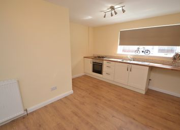 Thumbnail 3 bed terraced house to rent in Main Street, Sauchie, Alloa