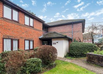 Thumbnail 2 bed property for sale in Huntsgreen Court, Bracknell