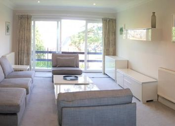 Thumbnail 2 bed flat to rent in Cefn Coed Gardens, Cardiff