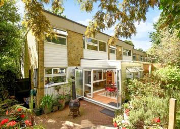Thumbnail 3 bedroom end terrace house for sale in West Oak, The Avenue, Beckenham