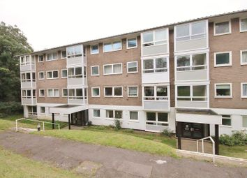 Thumbnail 1 bed flat to rent in Southfield Park, Oxford