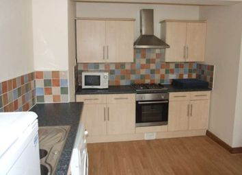 Thumbnail 2 bedroom flat to rent in Tudor Rd, Grangetown