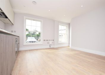 Thumbnail 1 bedroom flat for sale in High Street, Hampton Hill
