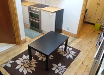 Thumbnail Studio to rent in Empire Avenue, Palmers Green, London