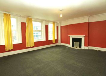 Thumbnail 4 bed flat to rent in Sydenham Road, London