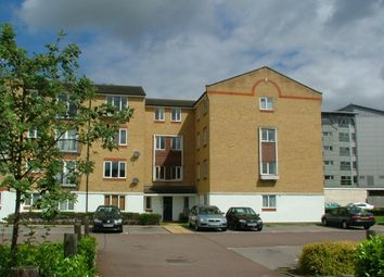 Thumbnail 2 bedroom property to rent in Dadswood, Harlow, Essex