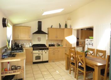 Thumbnail 3 bedroom terraced house for sale in Drayton Road, Cherry Hinton, Cambridge