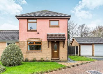 Thumbnail 2 bed semi-detached house for sale in Townsway, Lostock Hall, Preston