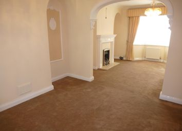 Thumbnail 4 bedroom property to rent in Wallows Lane, Walsall