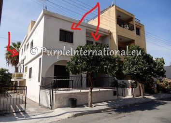 Thumbnail 4 bed villa for sale in 28th Of October Square, Paphos 8100, Cyprus