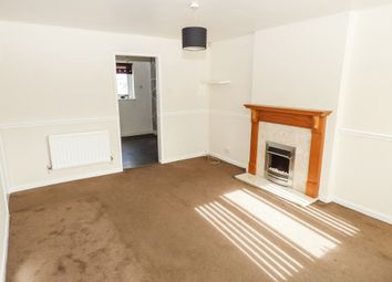 Thumbnail 3 bedroom semi-detached house to rent in Leeholme Court, Annfield Plain, Stanley