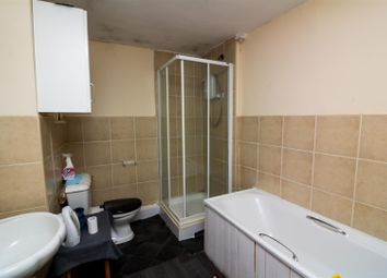 Thumbnail 3 bedroom property for sale in Victoria Road, Middlesbrough