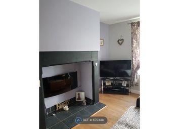 Thumbnail 2 bedroom semi-detached house to rent in Consett Rd, Consett