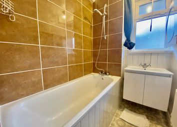 Thumbnail 4 bed flat to rent in Headlam Street, London