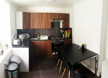 Thumbnail Room to rent in Leigh Street, Bloomsbury WC1H, Leigh Street, Bloomsbury,