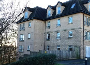 Thumbnail 2 bed flat for sale in 141/3 Marina Road, Bathgate, West Lothian