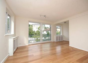 Thumbnail 2 bed flat to rent in Allison Court, Parkhill Road, Belsize Park