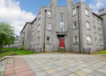 2 bed flat for sale in Sandilands Drive, Aberdeen, Aberdeenshire AB24