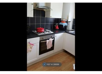 Thumbnail 1 bed flat to rent in Beavers Lane, Hounslow