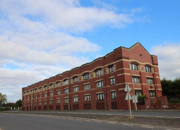 Thumbnail 2 bedroom flat to rent in 20D Inchinnan Court, Inchinnan Road, Paisley PA3,
