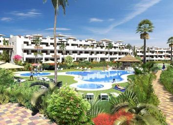 Thumbnail 2 bed penthouse for sale in Almería, Spain