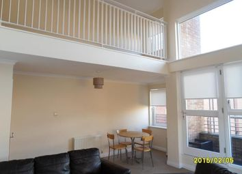 Thumbnail 3 bedroom semi-detached house to rent in Minerva Way, Glasgow