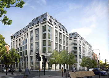 Thumbnail 1 bed flat for sale in 190 Strand, Covent Garden, London