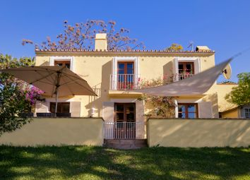 Thumbnail 3 bed villa for sale in Spain, Andalucia, Marbella, Ww9688A