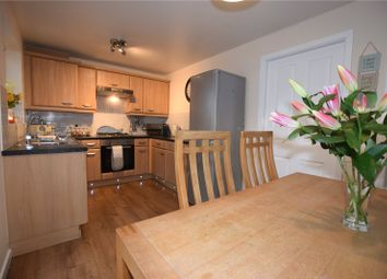 Thumbnail 3 bed semi-detached house for sale in The Avenue, Gainsborough