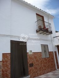 Thumbnail 6 bed property for sale in Larva, Jaén, Spain