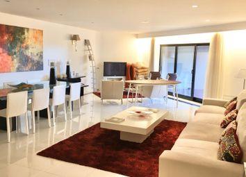 Thumbnail 3 bed apartment for sale in Alporchinhos, Porches, Lagoa (Algarve)