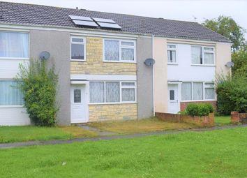 Thumbnail 2 bedroom terraced house to rent in Landseer Road, Southampton