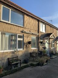 Thumbnail Property for sale in Brayland Court, Sleaford Road, Branston, Lincoln