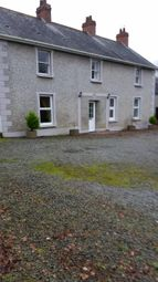 Thumbnail 4 bed detached house for sale in 77 Ballinderry Road, Ballinderry Upper, Lisburn