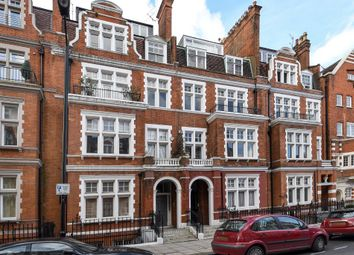 Thumbnail 2 bedroom flat for sale in Palace Court W2,
