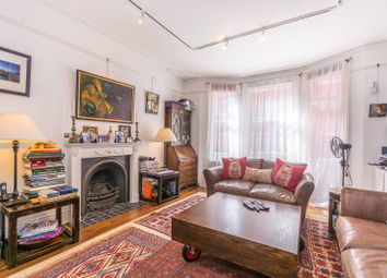 Thumbnail 2 bed flat for sale in Glentworth Street, Regent's Park