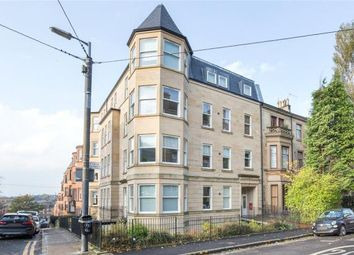 Thumbnail 2 bed flat for sale in Cecil Street, Glasgow, Lanarkshire