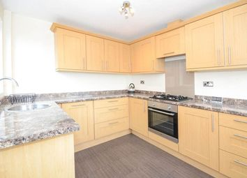 Thumbnail 3 bedroom bungalow to rent in Grampian Close, Huntington, York