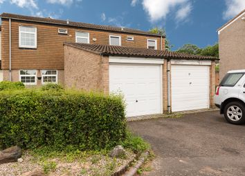 Thumbnail 3 bed end terrace house to rent in Shapinsay Drive, Frankley, Birmingham