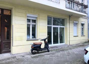 Thumbnail Office for sale in Liselotte-Herrmann-Straße 37, Brandenburg And Berlin, Germany