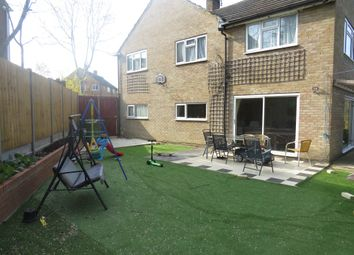 Thumbnail 6 bedroom detached house for sale in Blythe Road, Maidstone