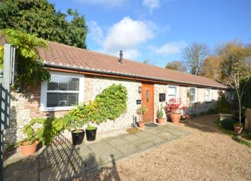 Thumbnail 3 bedroom bungalow to rent in Waterhouse Lane, Kingswood, Tadworth