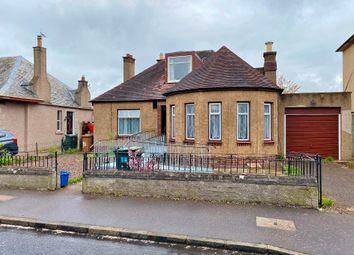 Thumbnail 3 bed detached bungalow for sale in 30 Kingsknowe Road South, Kingsknowe, Edinburgh