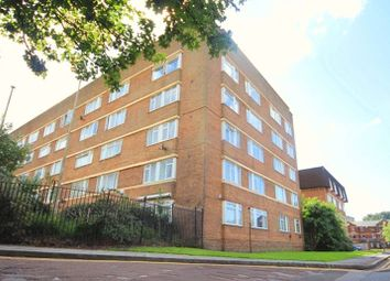1 bed flat for sale in Minster Court, Edge Hill, Liverpool L7