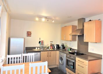 2 bed flat to rent in Goldsmith Avenue, Portsmouth PO4