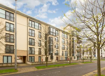 Thumbnail 3 bed flat for sale in 57/7 Waterfront Park, Edinburgh