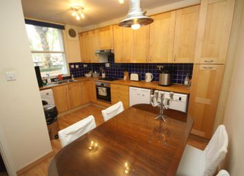 Thumbnail 1 bed cottage to rent in Shooters Hill Road, Blackheath