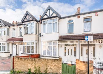 3 bed terraced house for sale in Rollit Crescent, Hounslow TW3