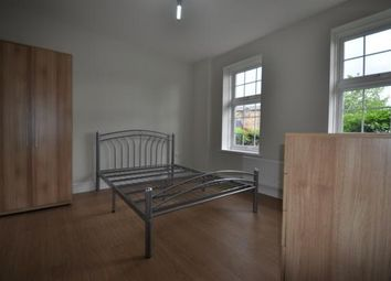Thumbnail 1 bed flat to rent in Town Quay Wharf, Barking